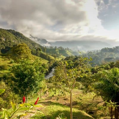 Welcome to the Jungle: How to visit Semuc Champey, Guatemala