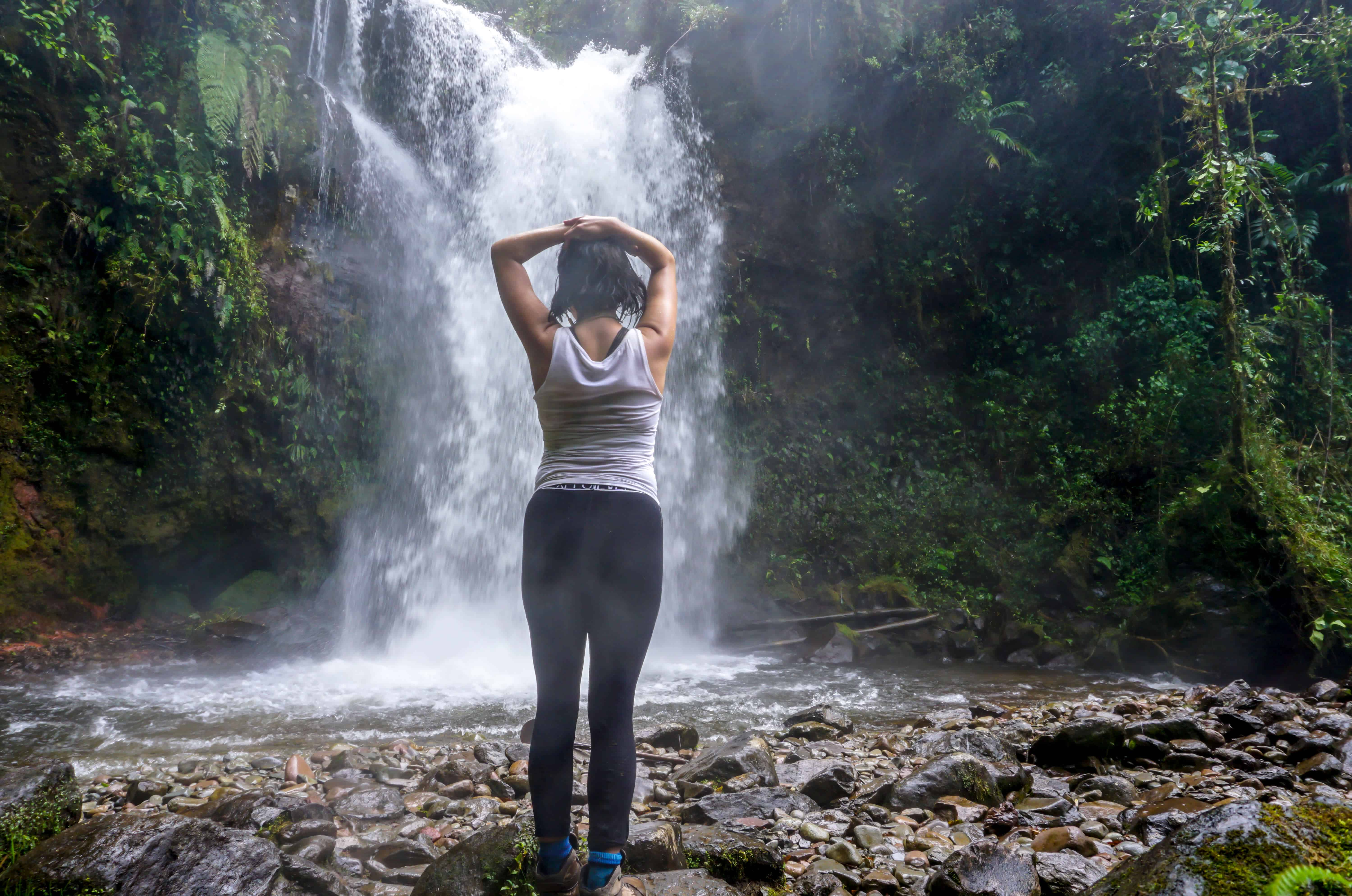 The Best Things to do in Boquete, Panama