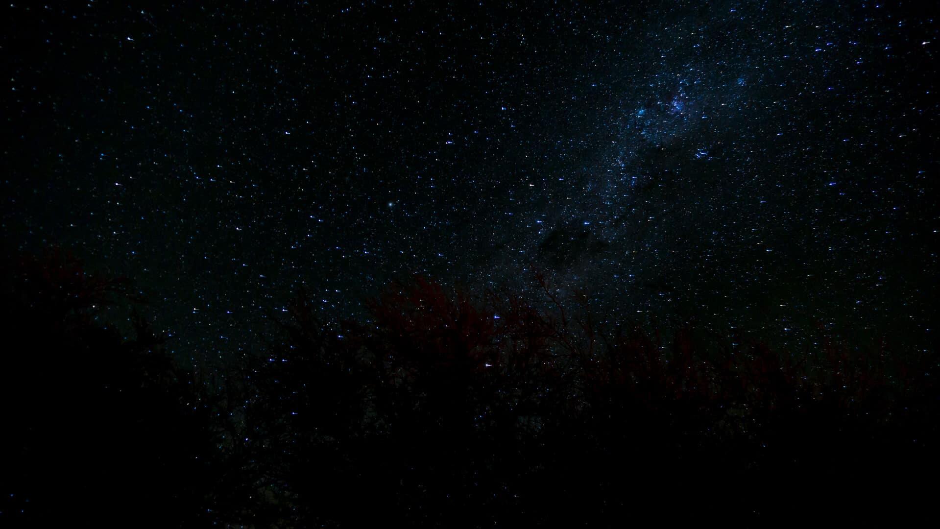Star Gazing in San Pedro de Atacama