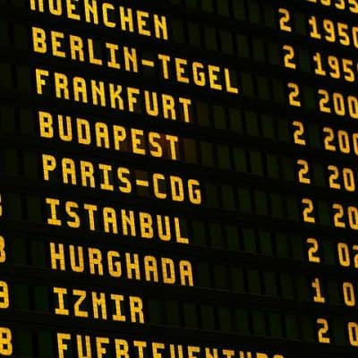 10 Ways to Find Cheap Flights Anywhere so you can Travel More