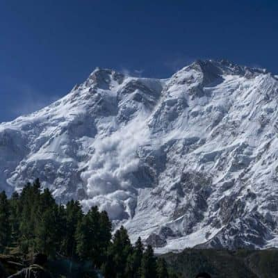 10 Beautiful Places in Pakistan you need to see
