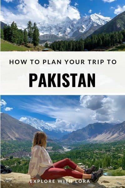 pinterest pin pakistan guide