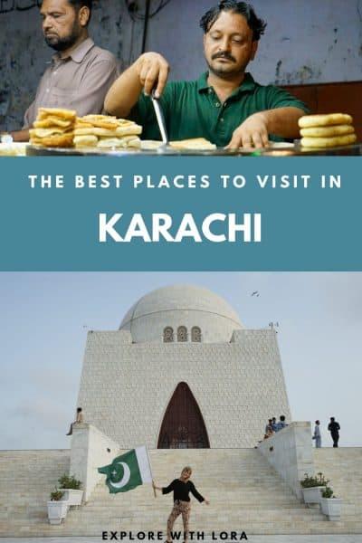 pinterest pin for karachi post