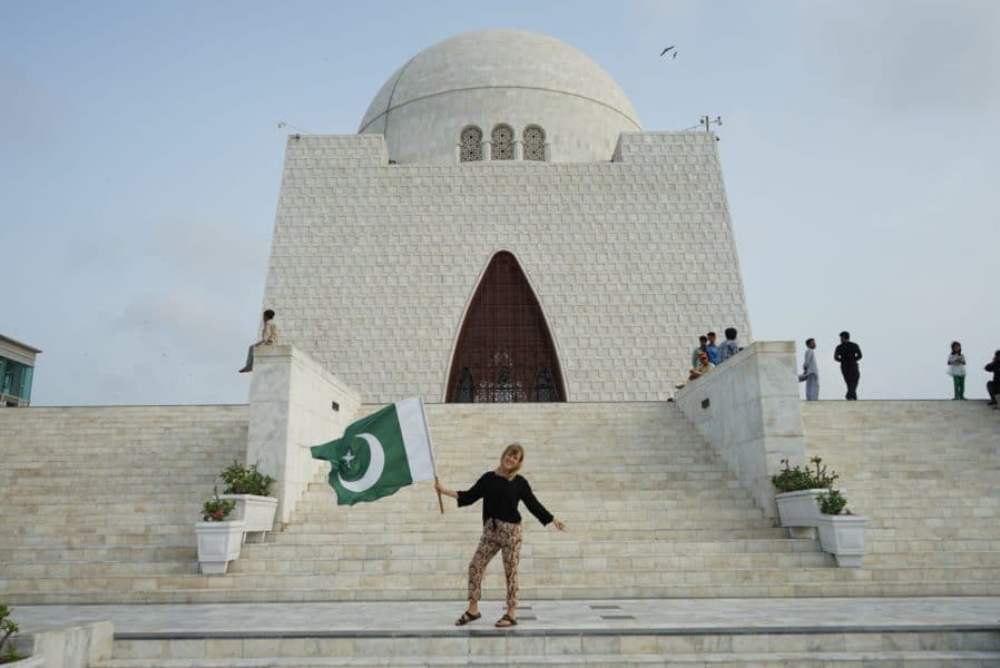 The Most Beautiful Places in Pakistan You Need to See