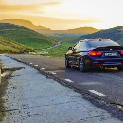Should you Purchase Car Rental Insurance?