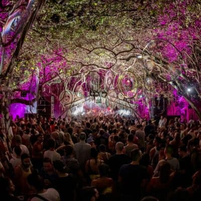 Complete Guide to the BPM Festival in Costa Rica