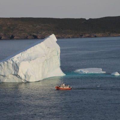 iceberg-2008688_1280