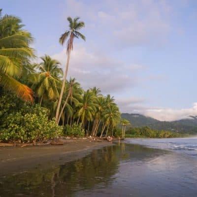 10 Wonderful Things to do in Uvita Costa Rica