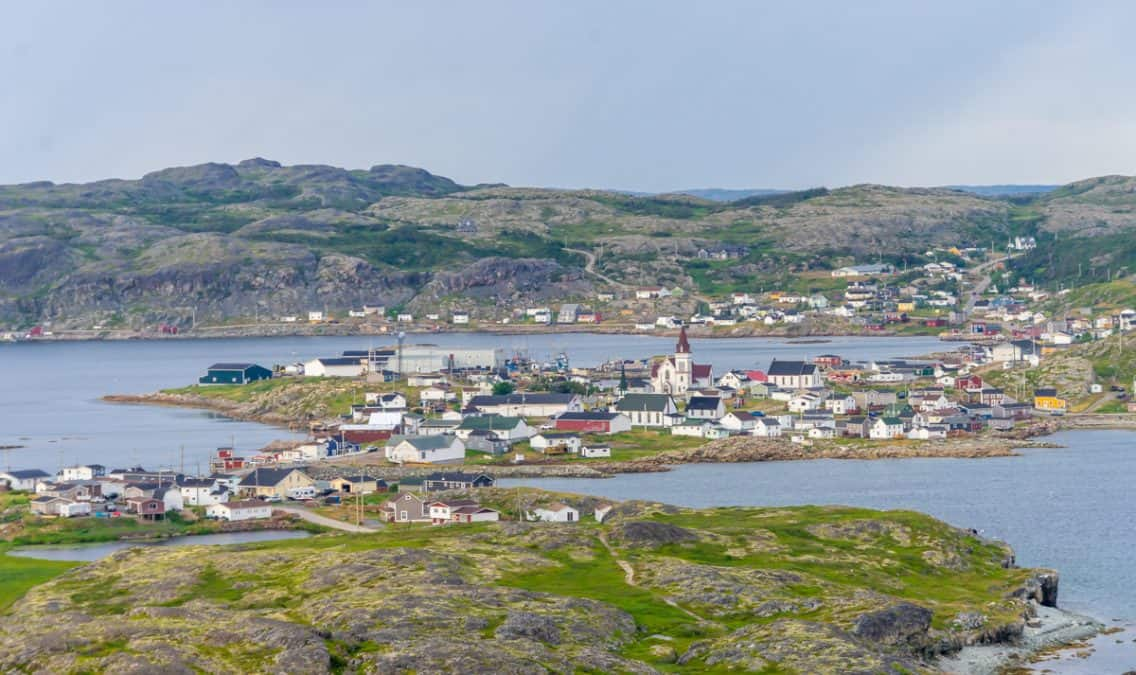 Road to the Beaches: What to do on the Eastport Peninsula