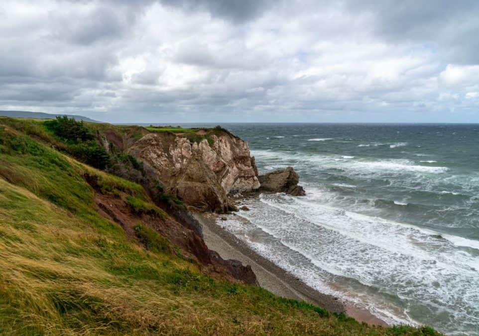 inverness cape breton