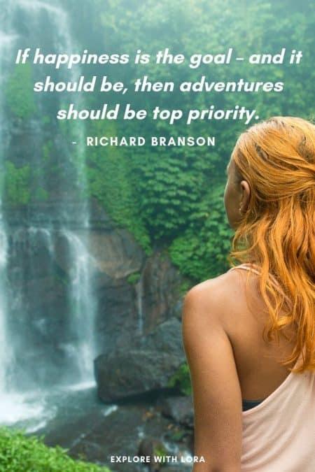 inspiring adventure quotes