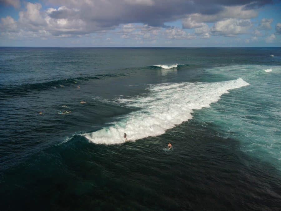 barbados surf-5