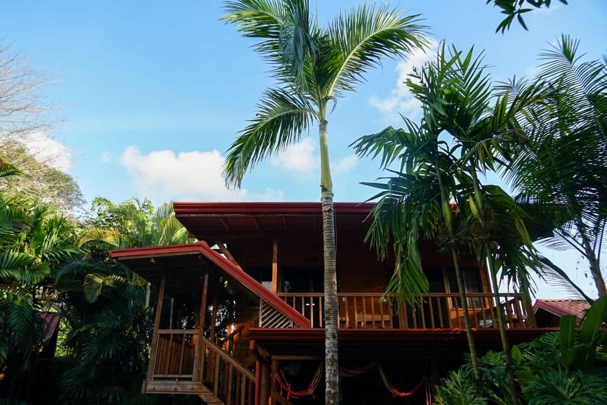 bodhi surf and yoga lodge uvita costa rica