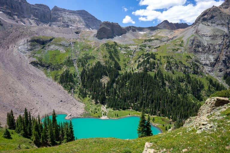 blue-lakes-colorado