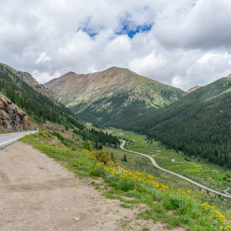 How To Plan a Perfect Weekend Trip in Denver