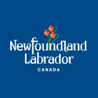 newfoundland labrador canada